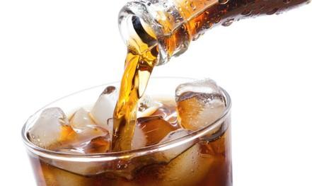 Nước ngọt không đường làm bạn… tiểu đường và béo phì