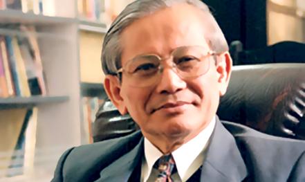 Nhà sử học, Giáo sư Phan Huy Lê qua đời