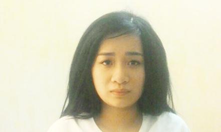 Những lời ngon ngọt của cô gái trẻ đẹp đến từ Lào Cai
