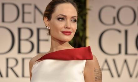 Thuốc đầu tiên trị căn bệnh ung thư vú của Angelina Jolie