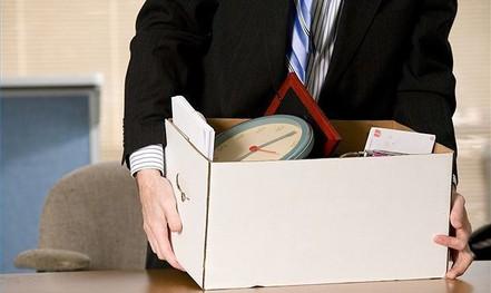 5 lý do thường gặp khiến nhân viên nghỉ việc