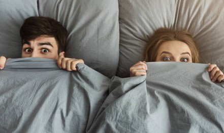 Bằng chứng mới nhất về lầm tưởng tai hại liên quan đến giấc ngủ