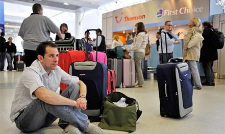 Những tai nạn du khách không ngờ có thể 'bắt đền' bảo hiểm