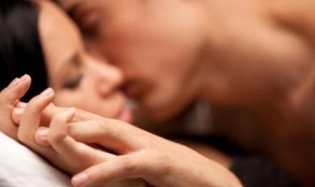Sự thật về độ tuổi nên ngừng quan hệ tình dục