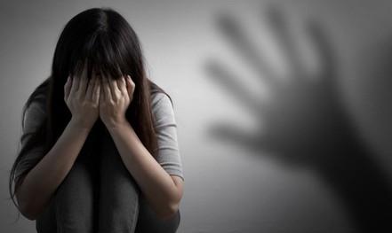Điều tra vụ Tiến sĩ Phật học hiếp dâm bé gái 14 tuổi