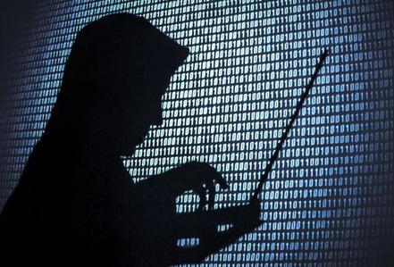 Liên kết chống khủng bố trên mạng