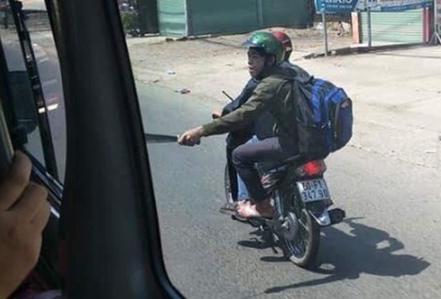 Người Việt nhân văn hay độc ác?