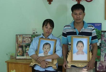 Từ cái chết đau của 2 đứa trẻ: Kém chuyên môn thì đừng làm lãnh đạo!