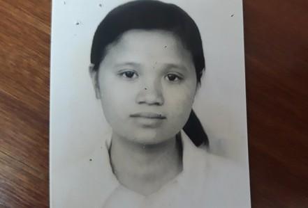 Chuyện của người đàn bà trốn truy nã 24 năm, bị bắt đúng ngày 30-4