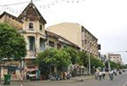 Bí mật di chúc chia thừa kế 70 căn nhà của đại gia Bình Thuận