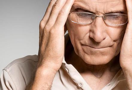 Dấu hiệu nào báo động cơn đột quỵ đang đến?