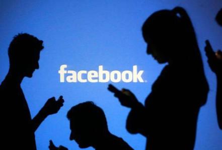 Người trẻ nhập viện vì nghiện facebook: 6 dấu hiệu cảnh báo