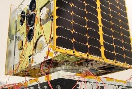 [eMagazine] - Tên lửa Epsilon phóng vệ tinh do Việt Nam chế tạo vào vũ trụ
