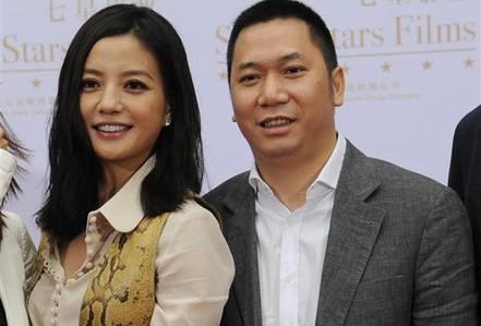 Triệu Vy thua kiện, bị buộc bồi thường hơn 184 triệu đồng