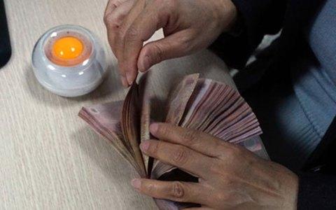 """""""Trả góp là mang nợ"""", nhầm lẫn khiến người Việt không dám tận hưởng cuộc sống"""