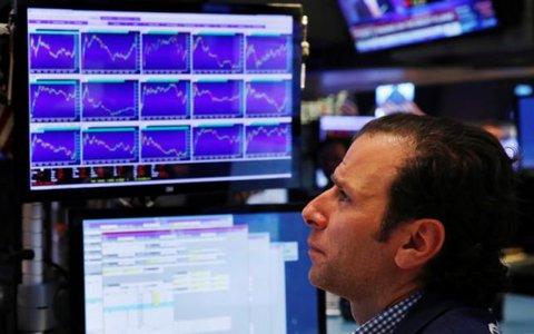 JPMorgan: Vẫn còn quá sớm để mua cổ phiếu