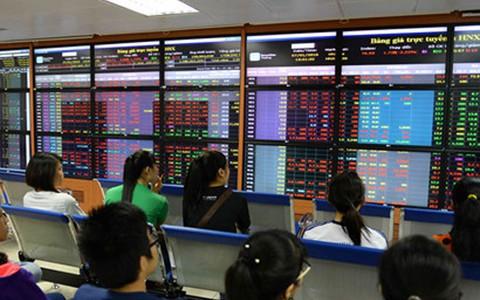 'Nhà đầu tư F0 đang chủ quan khi cứ mua cổ phiếu là thắng'