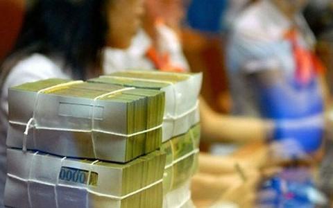 Ngân hàng dự kiến khoanh, gia hạn nợ cho khoản vay giải ngân trước ngày 25-4