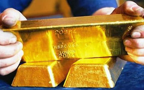 Vì sao giá vàng SJC dễ dàng vượt mốc 50 triệu đồng/lượng?