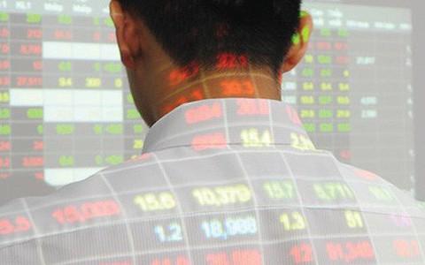 Chứng khoán Việt liên tục lập đỉnh mới, giới đầu tư bối rối