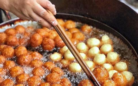 Gợi ý lịch trình ăn uống một ngày ở phố cổ Hà Nội