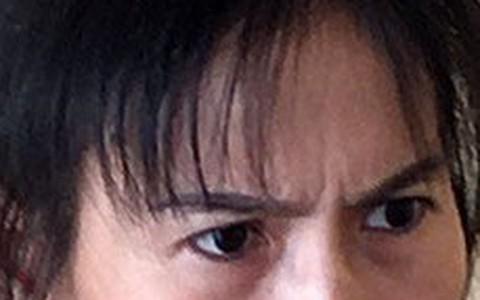 Nhóm bắt cóc vô cùng liều lĩnh ở Đồng Nai