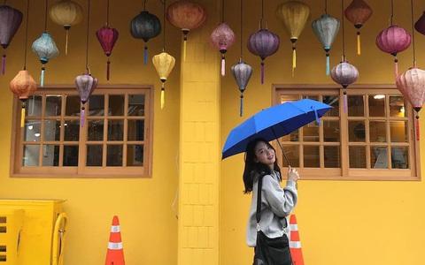 Những nhà hàng món Việt nổi tiếng tại Hàn Quốc