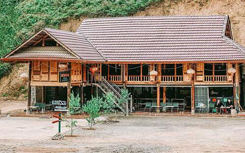 4 homestay ở Hà Giang trong mùa tam giác mạch