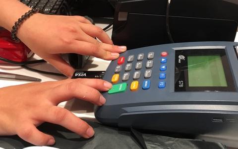 Thêm ngân hàng cảnh báo chiêu lừa tiền trong tài khoản, ATM