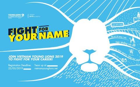 Ngô Thanh Vân làm giám khảo cuộc thi Vietnam Young Lions 2019