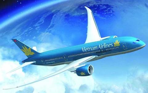 Vietnam Airlines tách hành lý khỏi giá vé máy bay