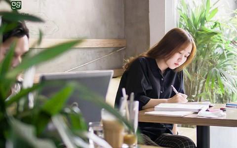 5 quán cà phê cho ngày thảnh thơi ở Hà Nội