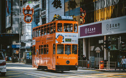 Những điều du khách nên làm và cần tránh khi đến Hong Kong