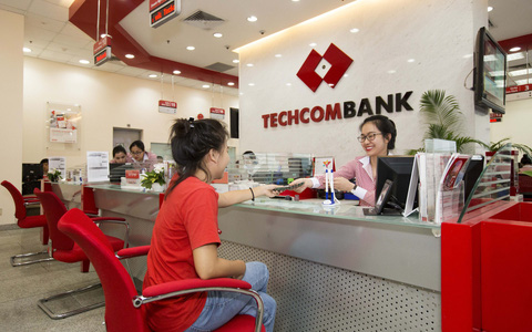 Techcombank chính thức áp dụng Basel II