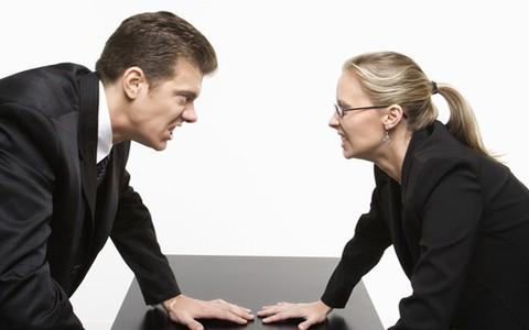 6 sai lầm khiến việc đàm phán trong kinh doanh thất bại