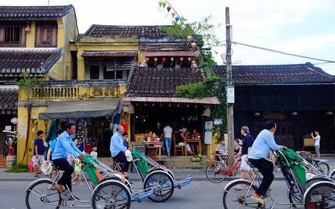 9 trải nghiệm hút khách ở thành phố du lịch tốt nhất thế giới