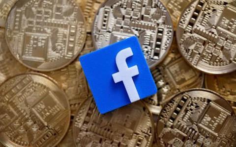 """Nghị sĩ Mỹ muốn Facebook """"bức tử"""" tiền ảo Libra"""