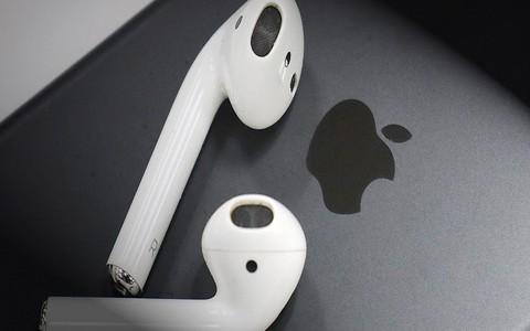 Apple chọn Việt Nam sản xuất thử nghiệm tai nghe Airpods?