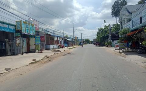 """Khởi tố vụ án """"Vi phạm các quy định về quản lý đất đai"""" tại TP Phan Thiết"""