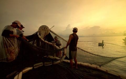 Nam Ngư ra mắt nước mắm cốt chỉ dẫn địa lý Phú Quốc