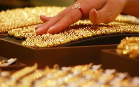 """Nhà đầu tư Phố Wall: """"Hãy mua vàng càng nhiều càng tốt"""""""