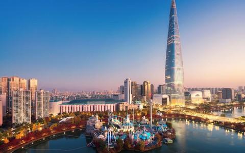 Bí kíp du lịch Hàn Quốc tự túc trọn vẹn và tiết kiệm