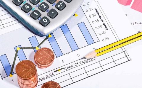 7 thứ đầu tư càng sớm càng có lãi, khư khư giữ tiền chỉ có thiệt