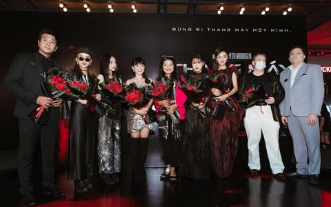 Phim kinh dị Việt duy nhất mùa Halloween 2020 ra mắt sau 5 năm thực hiện
