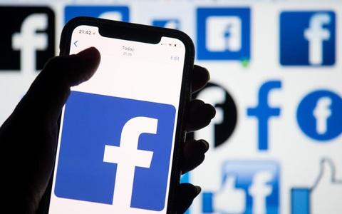 Facebook liên tục thay đổi, hướng đi ổn định nào cho người kinh doanh online?
