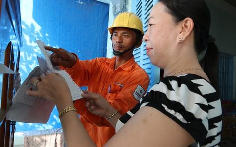 EVNSPC: Hơn 8,2 triệu khách hàng sẽ được giảm 3.580 tỉ đồng tiền điện