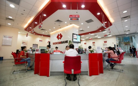 Techcombank là ngân hàng cung cấp sản phẩm cho vay mua nhà tốt nhất Việt Nam 2020