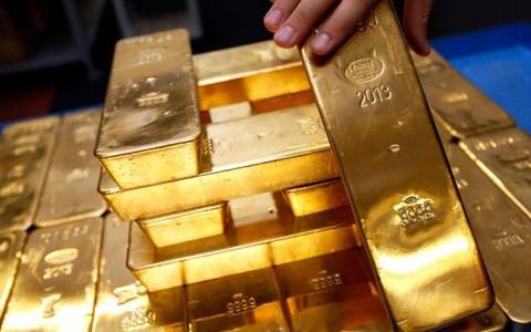 """Ai là""""ông trùm"""" nắm giữ nhiều vàng nhất thế giới?"""