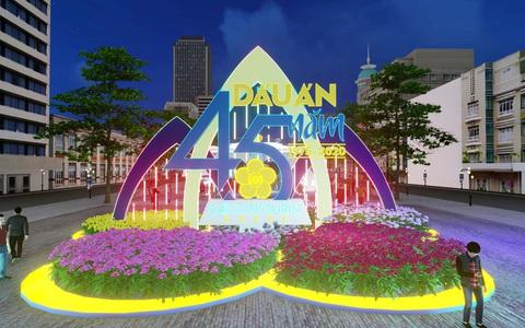 Kỷ niệm 45 năm ngày thành lập Saigontourist Group (1.8.1975 - 1.8.2020): Saigontourist Group - Dấu ấn 45 năm