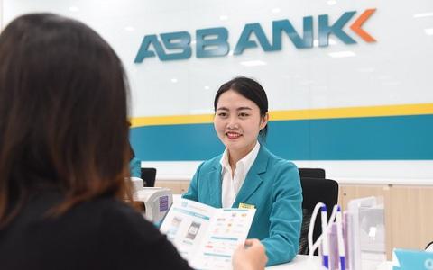 2 gói tín dụng ưu đãi cho doanh nghiệp siêu nhỏ tại ABBANK